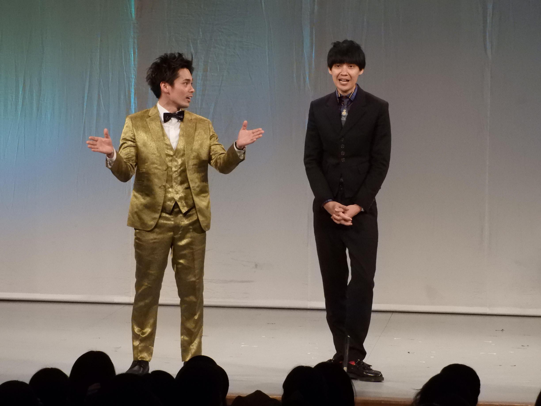 http://news.yoshimoto.co.jp/20180415015414-2c2e3f3548d932a6b923bb789a606dd98a314c06.jpg