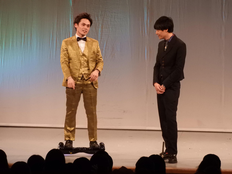http://news.yoshimoto.co.jp/20180415015434-b97a165424c6202b838993b572020f272626dc87.jpg