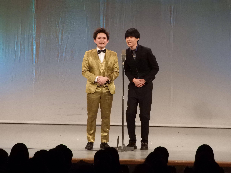 http://news.yoshimoto.co.jp/20180415015456-a857951a96cedfbc83c4805ddd399099da57285f.jpg