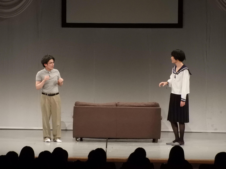 http://news.yoshimoto.co.jp/20180415015558-477de08e13b1d4858b5b6793f92feaa3db7ded19.jpg