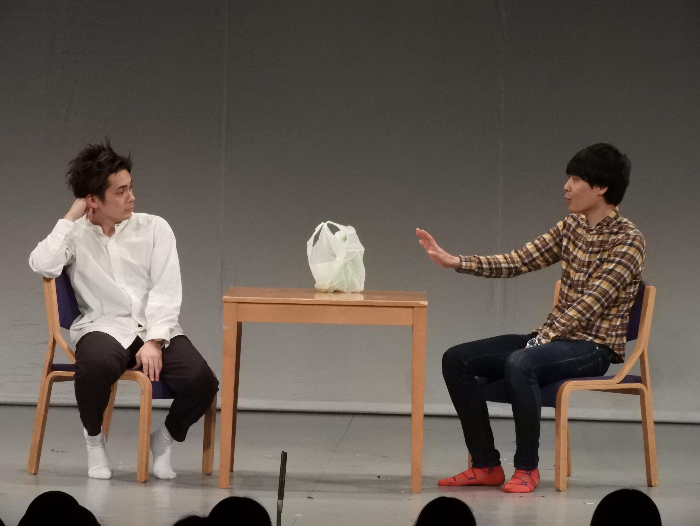 http://news.yoshimoto.co.jp/20180415015840-16fca326e694e005e48de33ea1a6adc99285b853.jpg