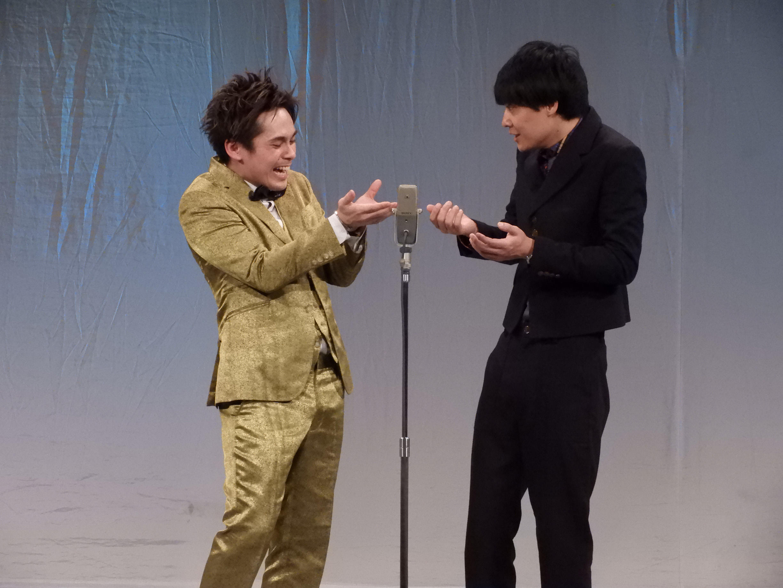http://news.yoshimoto.co.jp/20180415015937-aa3b919dbe17cb1fdb1f1237df72d7da9ae7cd1c.jpg