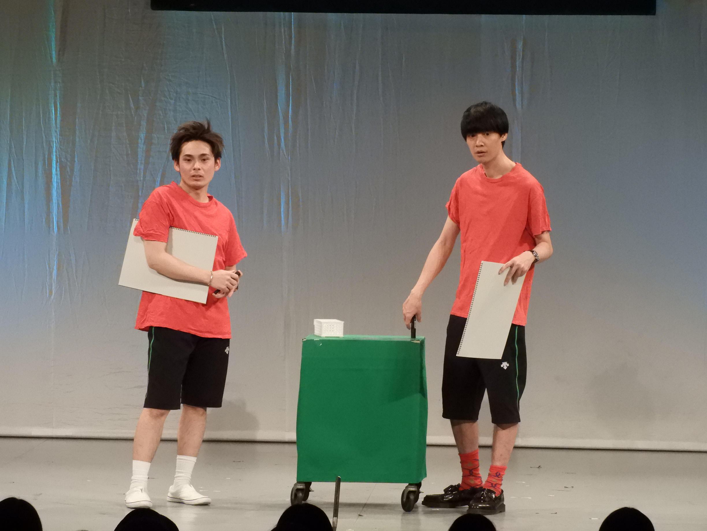 http://news.yoshimoto.co.jp/20180415020003-f067d409bf3db15f5ce2942f0a8a89403040d8ac.jpg
