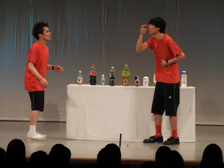 http://news.yoshimoto.co.jp/20180415020117-cf57686f1912c19d71e1d594dc1c6fcd5aac2e62.jpg