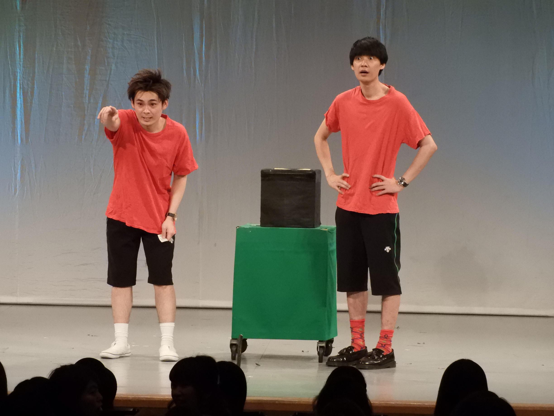 http://news.yoshimoto.co.jp/20180415020255-a4a690cacf382eaeef1ed02f1e09c72c34f603e9.jpg
