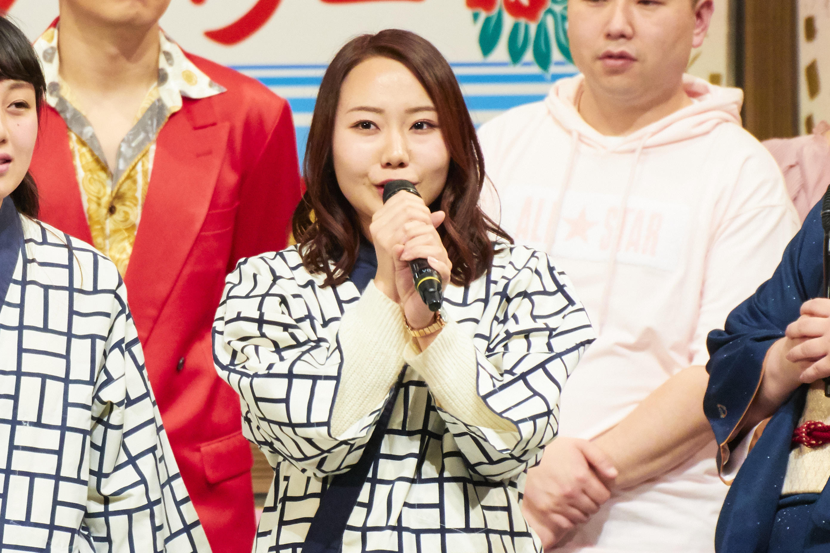 http://news.yoshimoto.co.jp/20180415184451-d5aca40c002bb2c24e72a20a35bd31556a666162.jpg