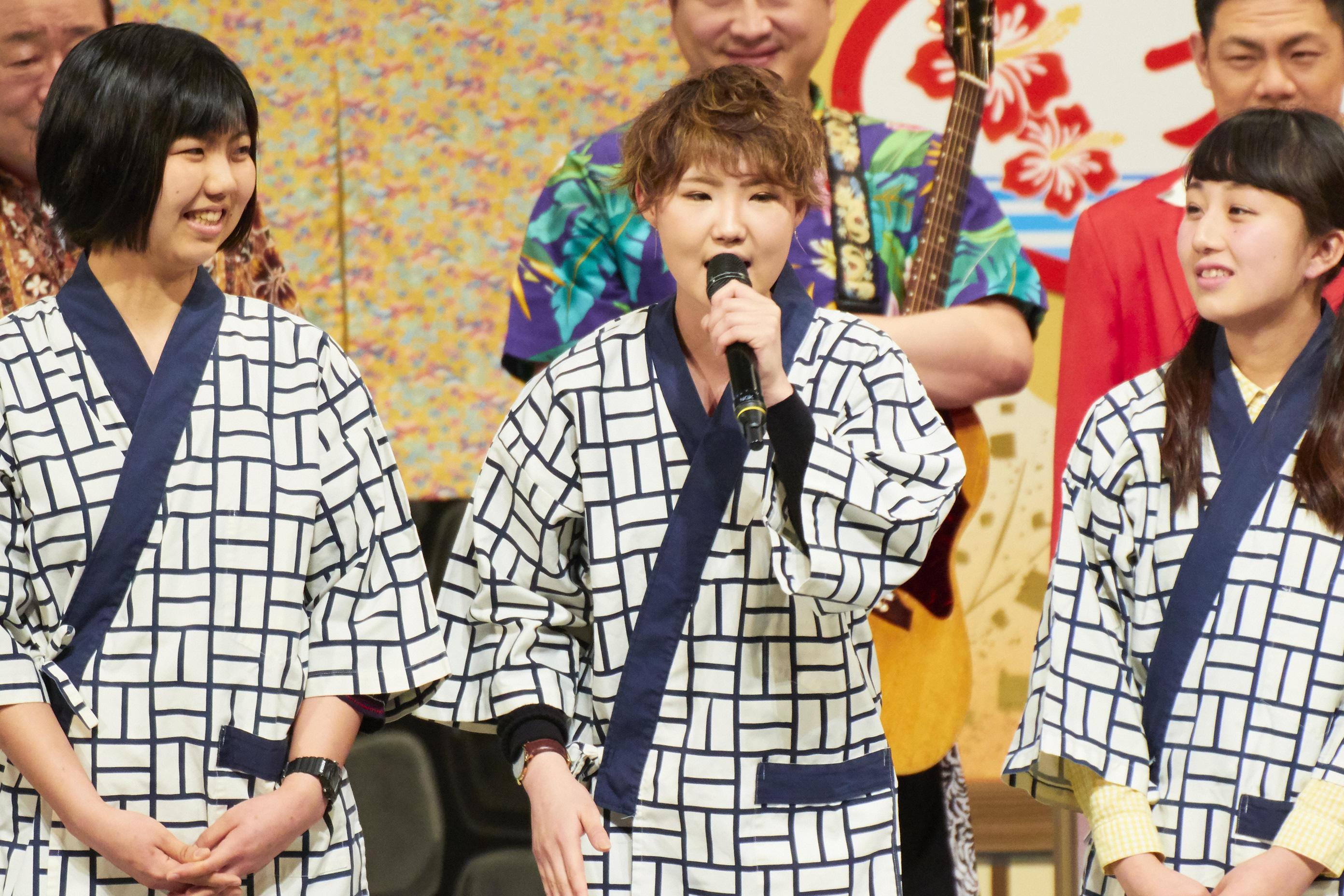 http://news.yoshimoto.co.jp/20180415184618-0e8411893613a51cc97427bb1be570b4cbabbdde.jpg