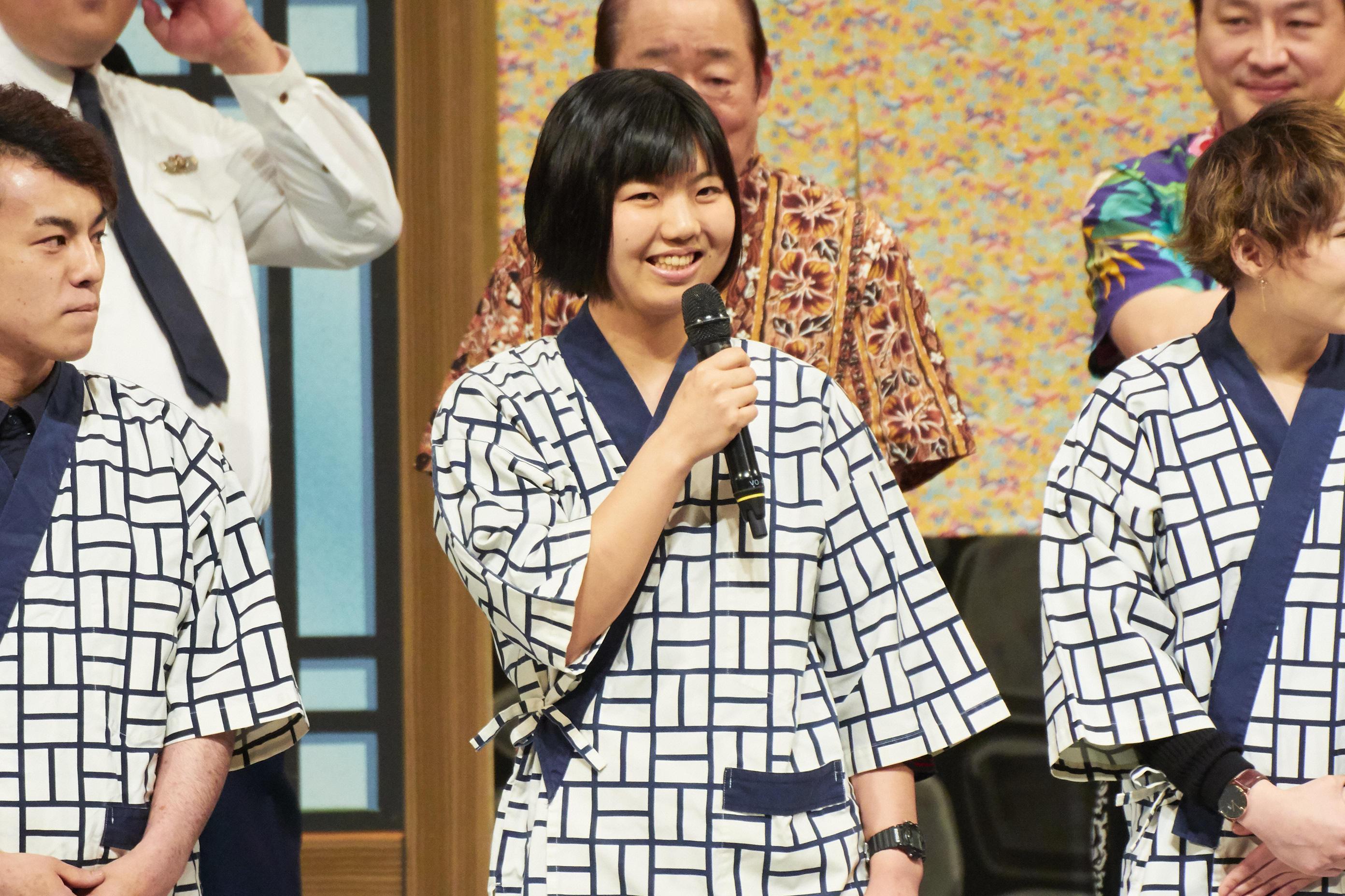 http://news.yoshimoto.co.jp/20180415184635-7a11a25760b37c409f1c644167f7ef3ad1217d44.jpg