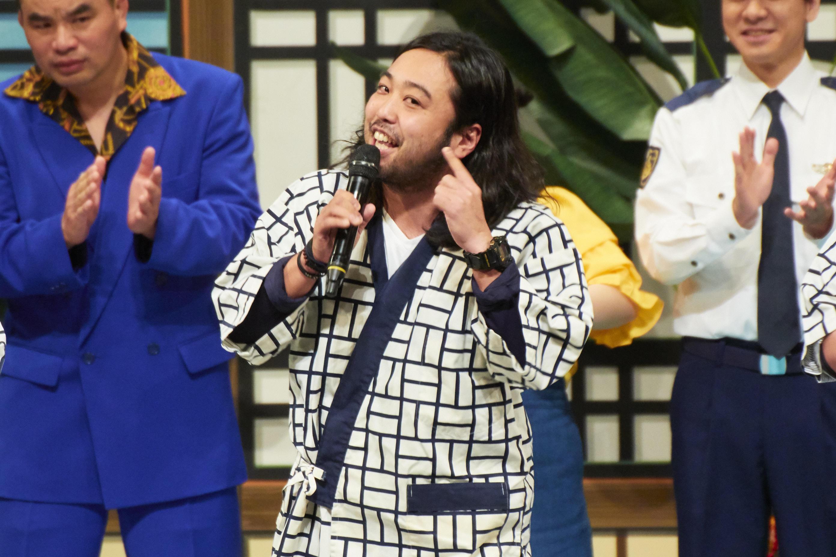 http://news.yoshimoto.co.jp/20180415184747-58f16a294df2705f394ba4a8e8fa8f6e0a3d009f.jpg