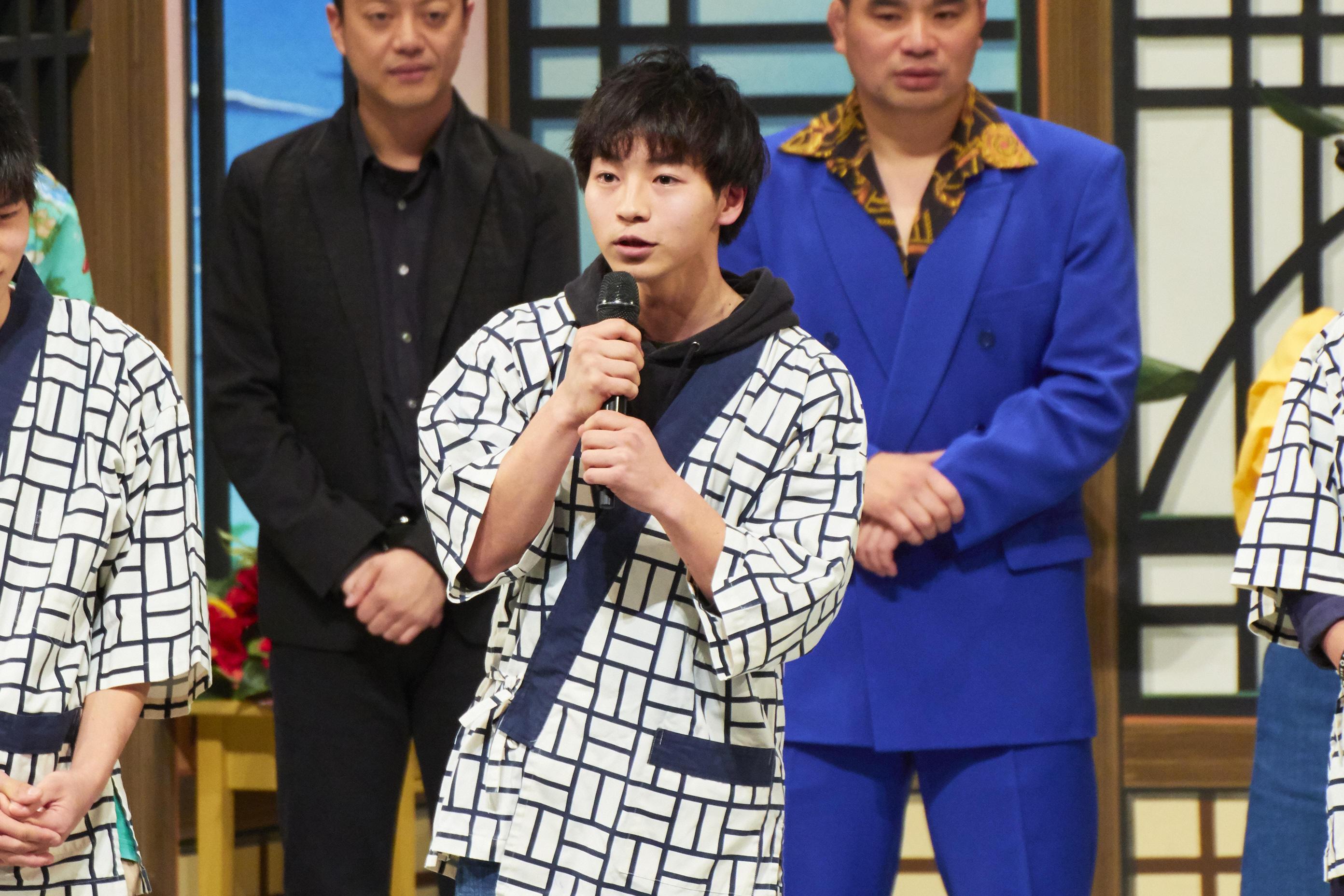 http://news.yoshimoto.co.jp/20180415184835-cecae93a564cd95b3a0376d427a6638d65a76941.jpg