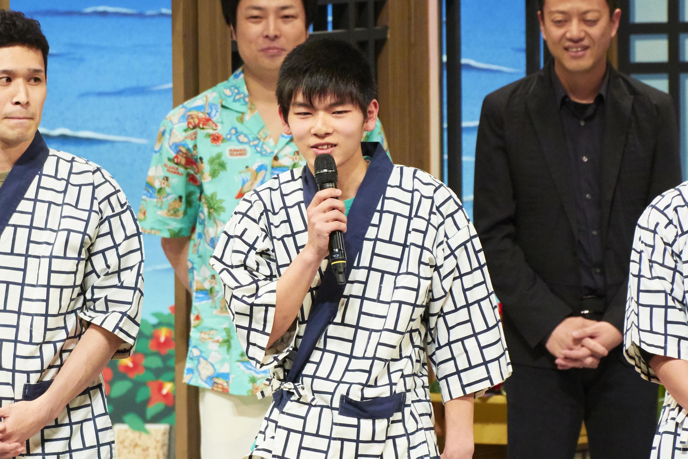 http://news.yoshimoto.co.jp/20180415184854-6176912063e69de4855ecc2f027ddaad738ecaf2.jpg