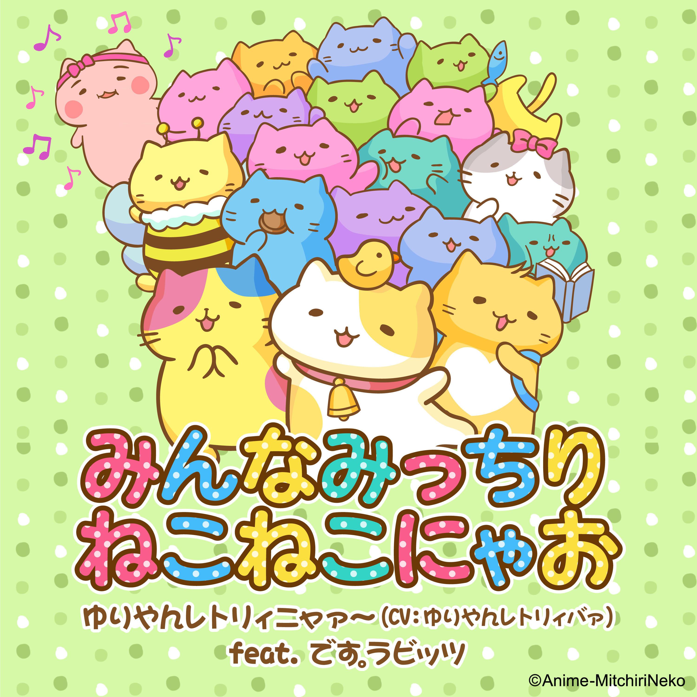 http://news.yoshimoto.co.jp/20180416154003-aee0967652e8aa82fe0dd5e5dc86fde04f195032.jpg