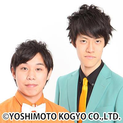 http://news.yoshimoto.co.jp/20180417112419-afe5850fff0acc06c735b29f0933484e0fbb4ba8.jpg