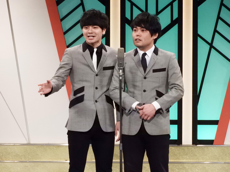 http://news.yoshimoto.co.jp/20180417120618-585c5c11983c5b263a75bb851679924a3791fc95.jpg