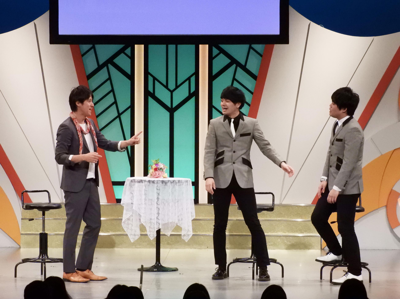 http://news.yoshimoto.co.jp/20180417120649-f04889a1ebc018352c17c8c62e5a1fa1ec25d552.jpg