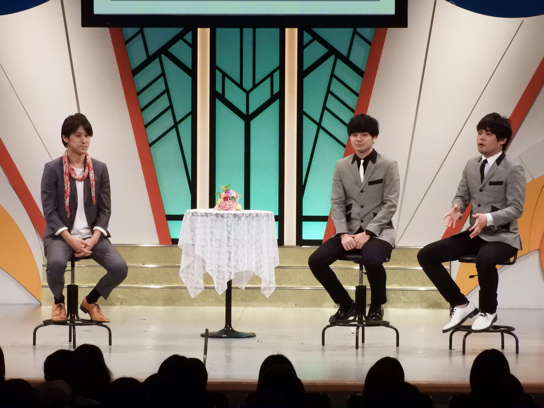 http://news.yoshimoto.co.jp/20180417120737-b45959b09d7f4606a9bada0348524c55a604effa.jpg