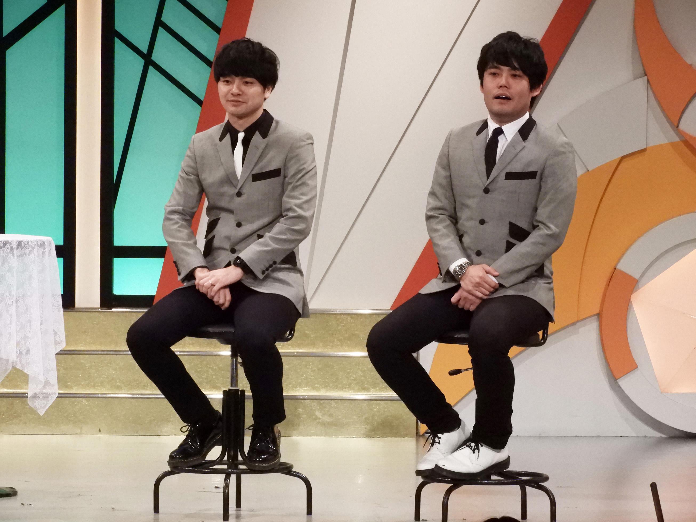 http://news.yoshimoto.co.jp/20180417120806-ae2abf87e161af9c211f5ab5aaba5c06e61a5c15.jpg