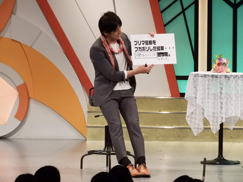 http://news.yoshimoto.co.jp/20180417120832-287ef077696c44c04517f45b0cc72cab5efb4ae3.jpg