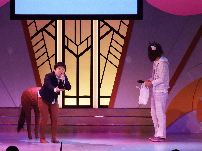 http://news.yoshimoto.co.jp/20180417120911-88735a34fcfa0e0ae9345513b78345a245da2e8d.jpg