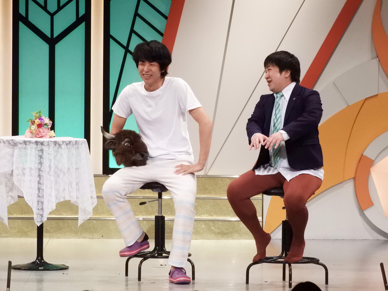 http://news.yoshimoto.co.jp/20180417120947-781bdddc07f9b947017511141fdb96f159818655.jpg