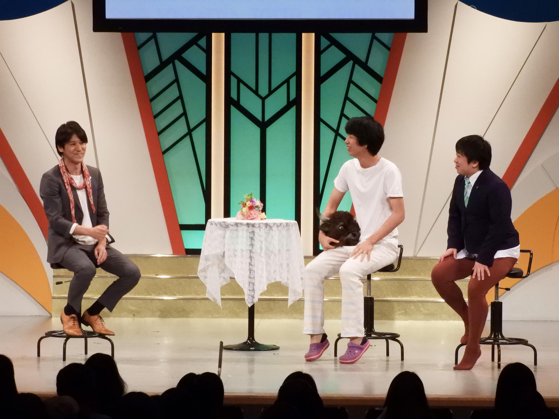 http://news.yoshimoto.co.jp/20180417121012-8b68bcda914a084d9ca553c03af1f2225a15e4e7.jpg