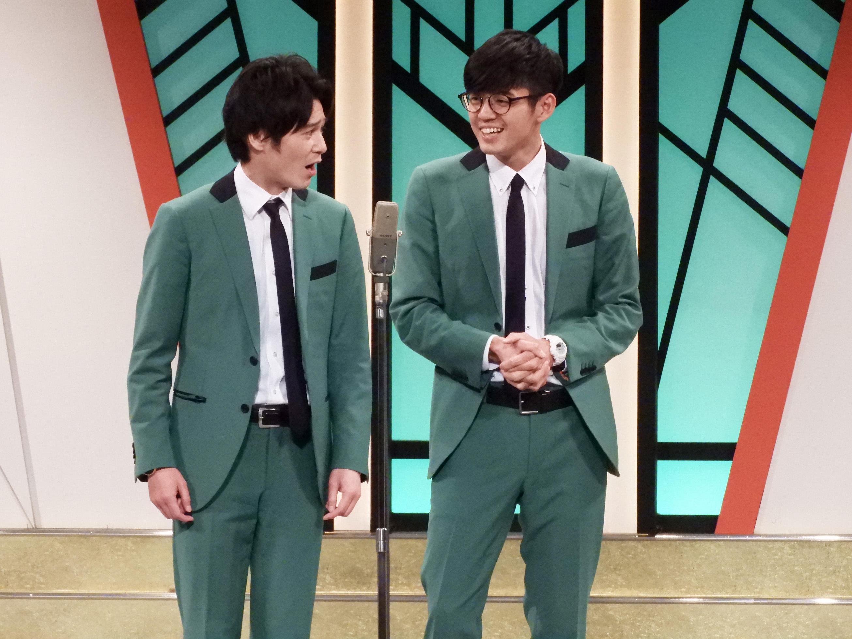 http://news.yoshimoto.co.jp/20180417121109-9a53aa1fae14eb78756b33c2a91c4c9443665cb3.jpg