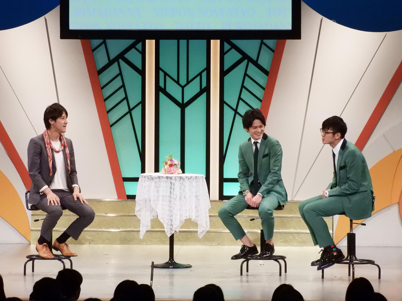 http://news.yoshimoto.co.jp/20180417121203-fbb721b7d2a539bffa9755a76527c741a4efdc18.jpg