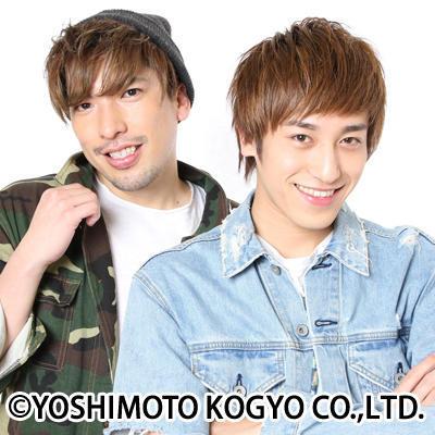 http://news.yoshimoto.co.jp/20180417121920-23c5693bf559788fe11d267556eb3b05e2eb7b99.jpg