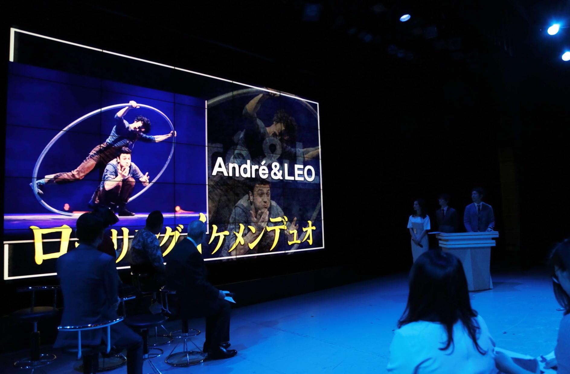 http://news.yoshimoto.co.jp/20180417124914-5f34923b5e7f89c1e583547e76d5300e84c536c6.jpg