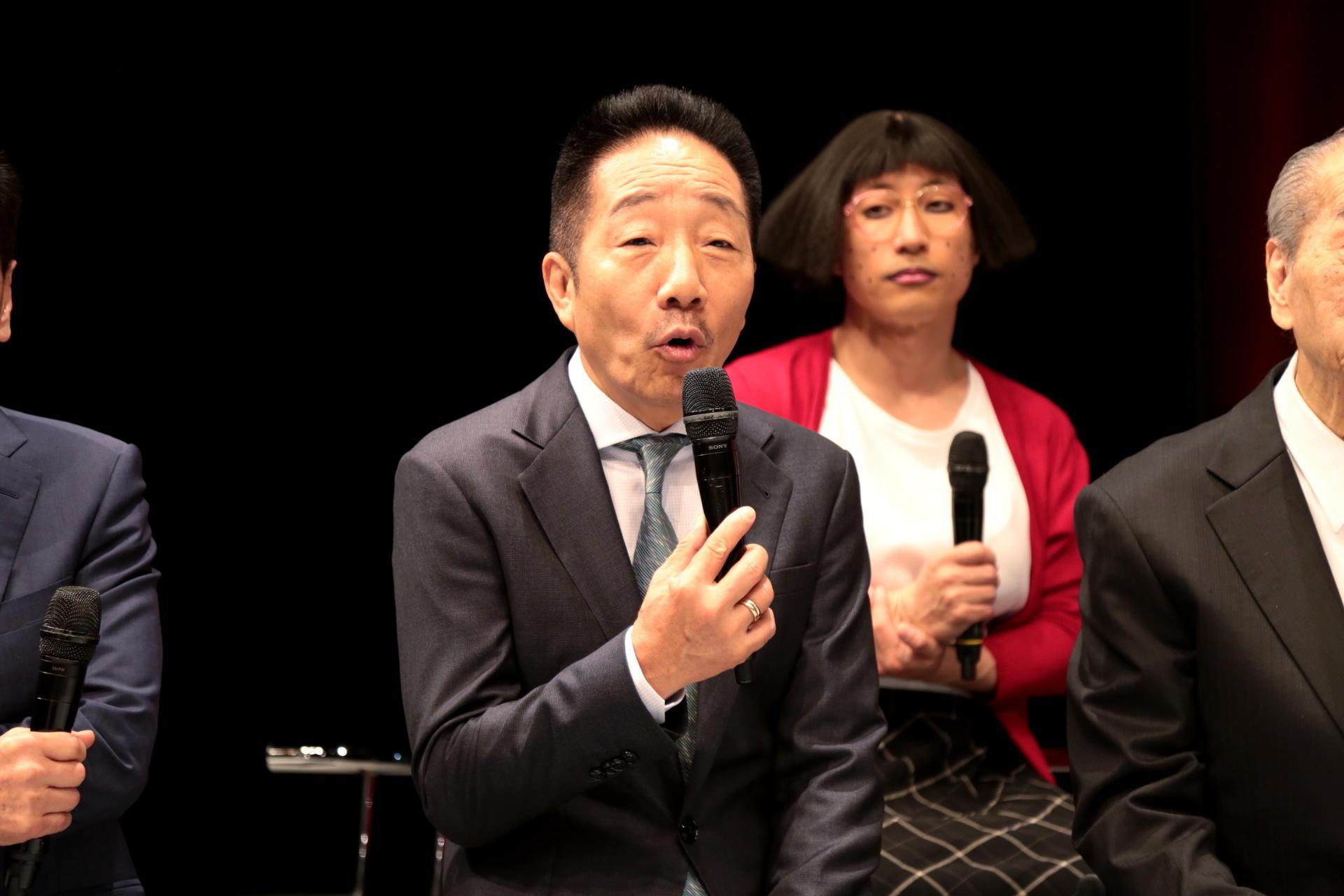 http://news.yoshimoto.co.jp/20180417124957-acce7442ed92c287d76342eec1f49f1c286bcf14.jpg