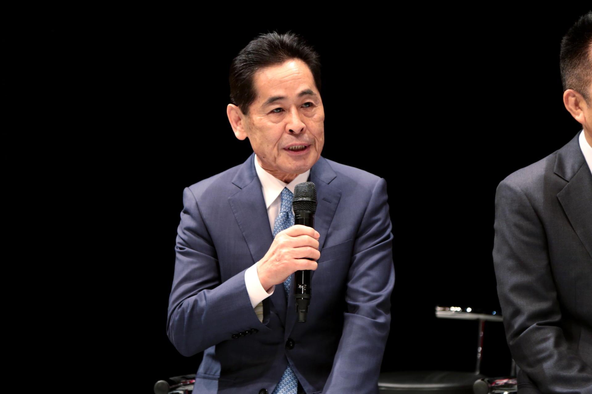 http://news.yoshimoto.co.jp/20180417125030-fcdad01471bd709acfdb16760f2cfaf7d825abce.jpg