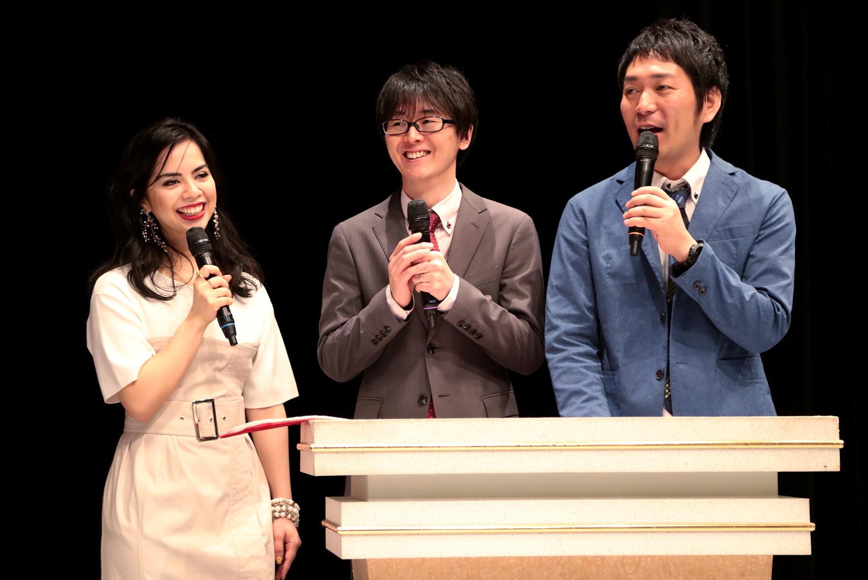 http://news.yoshimoto.co.jp/20180417125209-cf1d8b192e566921cc0425e5118f6b5d000305af.jpg