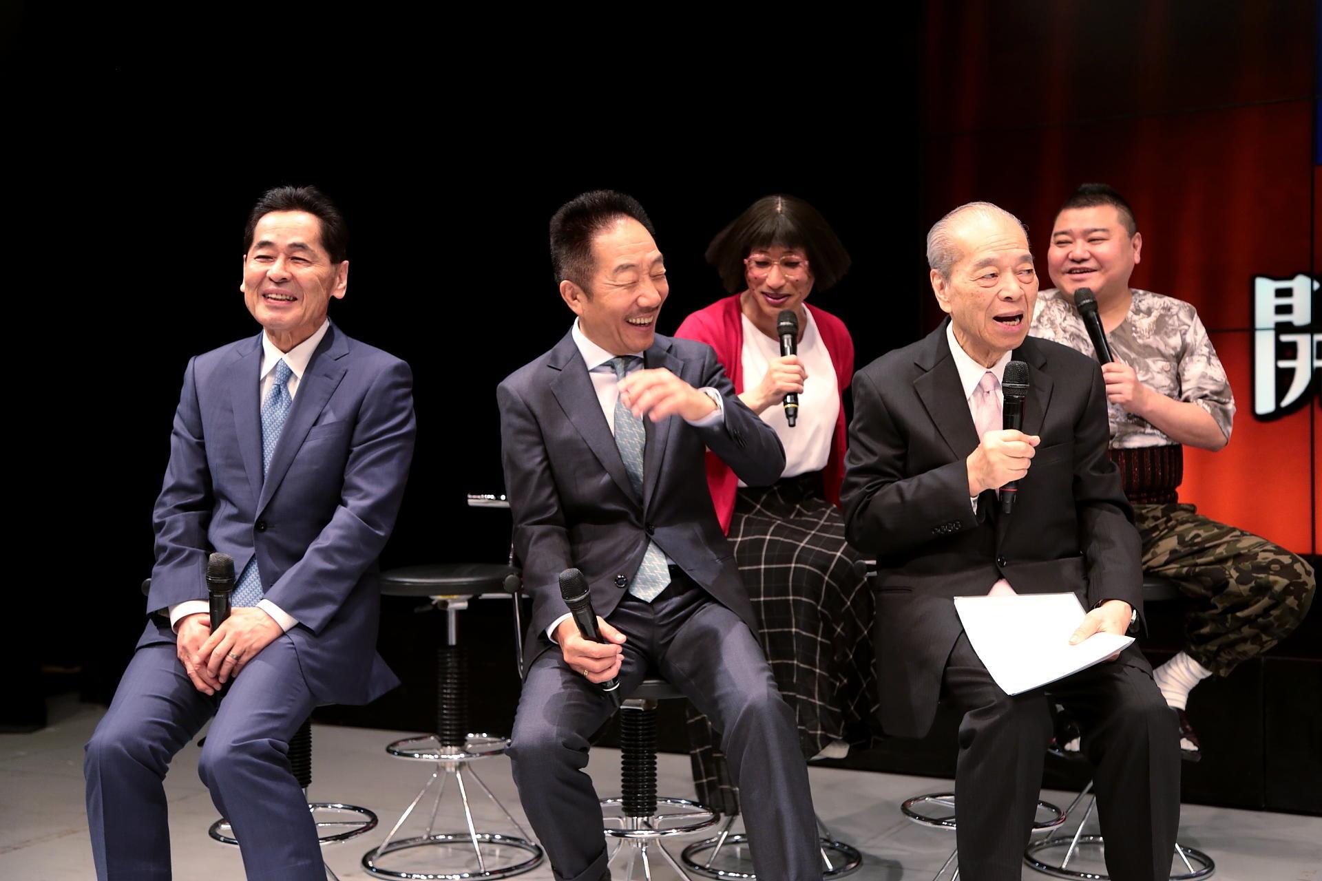 http://news.yoshimoto.co.jp/20180417125328-09b84cc4dec6de83161d54a0873d4719b0a679af.jpg