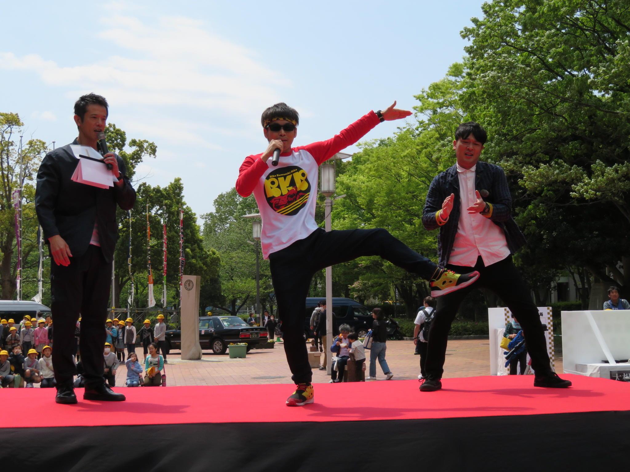 http://news.yoshimoto.co.jp/20180418191257-3a7dcaaa9d4aef54bc8643e657eaf325431fd50a.jpg
