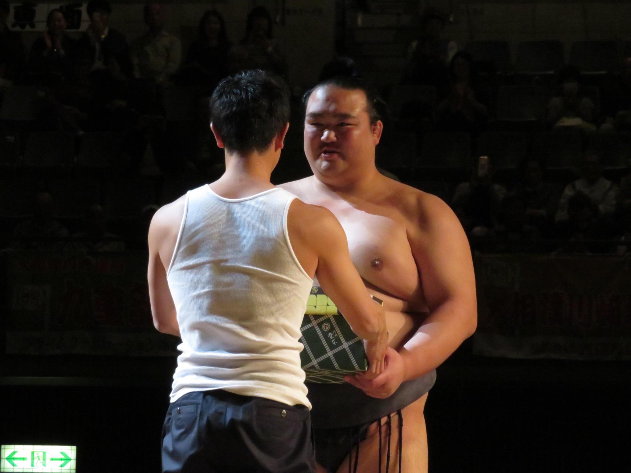 http://news.yoshimoto.co.jp/20180418192438-301e53a8091cce52690a123d5ce6e3dfe30bc611.jpg