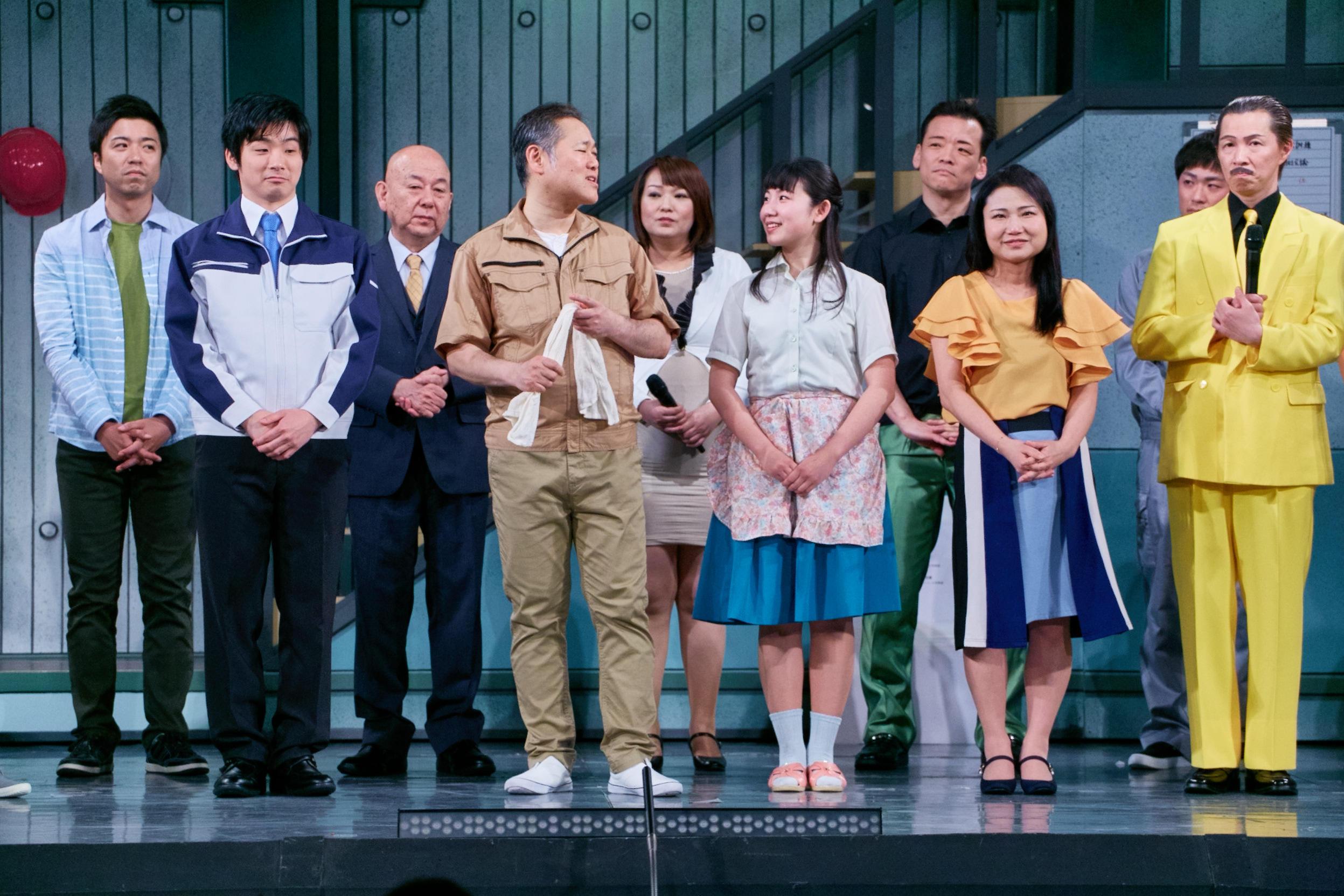 http://news.yoshimoto.co.jp/20180426134055-e93e9fd0a0c27fa0944c78b7ba0078dd740b3914.jpg