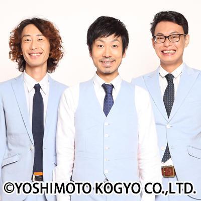 http://news.yoshimoto.co.jp/20180426204016-f4383d897ae5303fdf010c2091d4a12ab1dd4c54.jpg