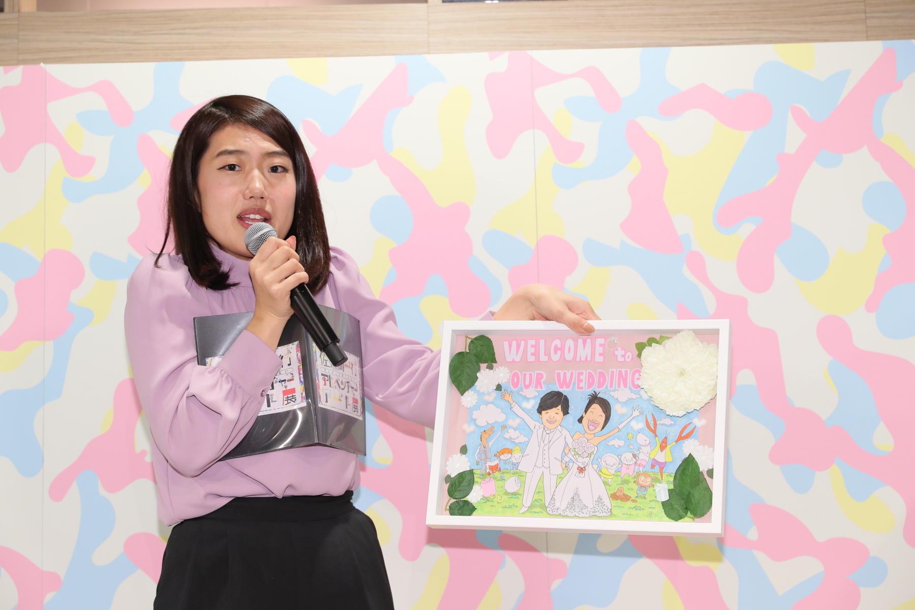 http://news.yoshimoto.co.jp/20180427001408-4e31a434a479de2a7ea2370763a3bb3e3fad07ac.jpg
