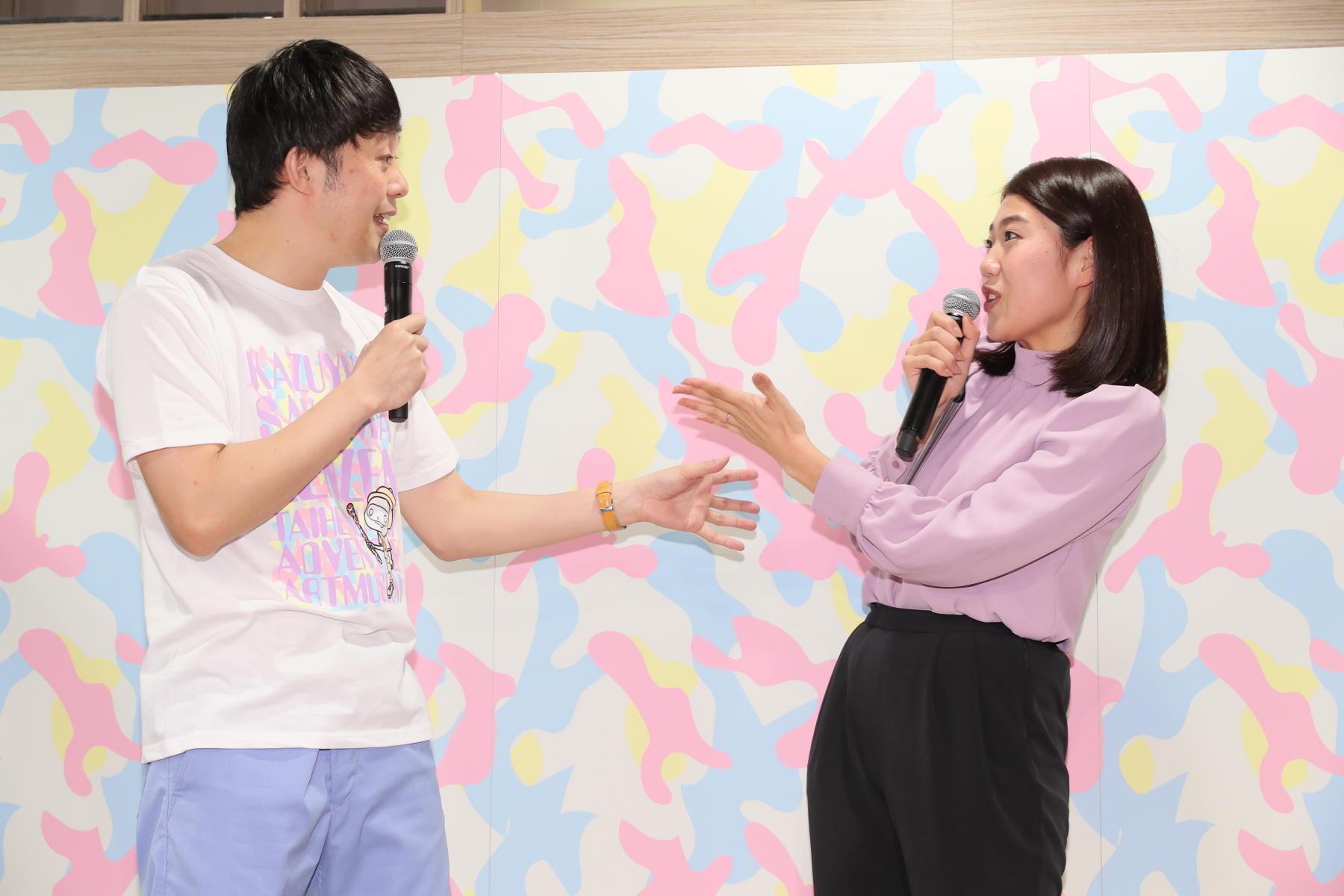 http://news.yoshimoto.co.jp/20180427002115-8d79cb9a08ed972a90bf525b044331543df4a2d9.jpg