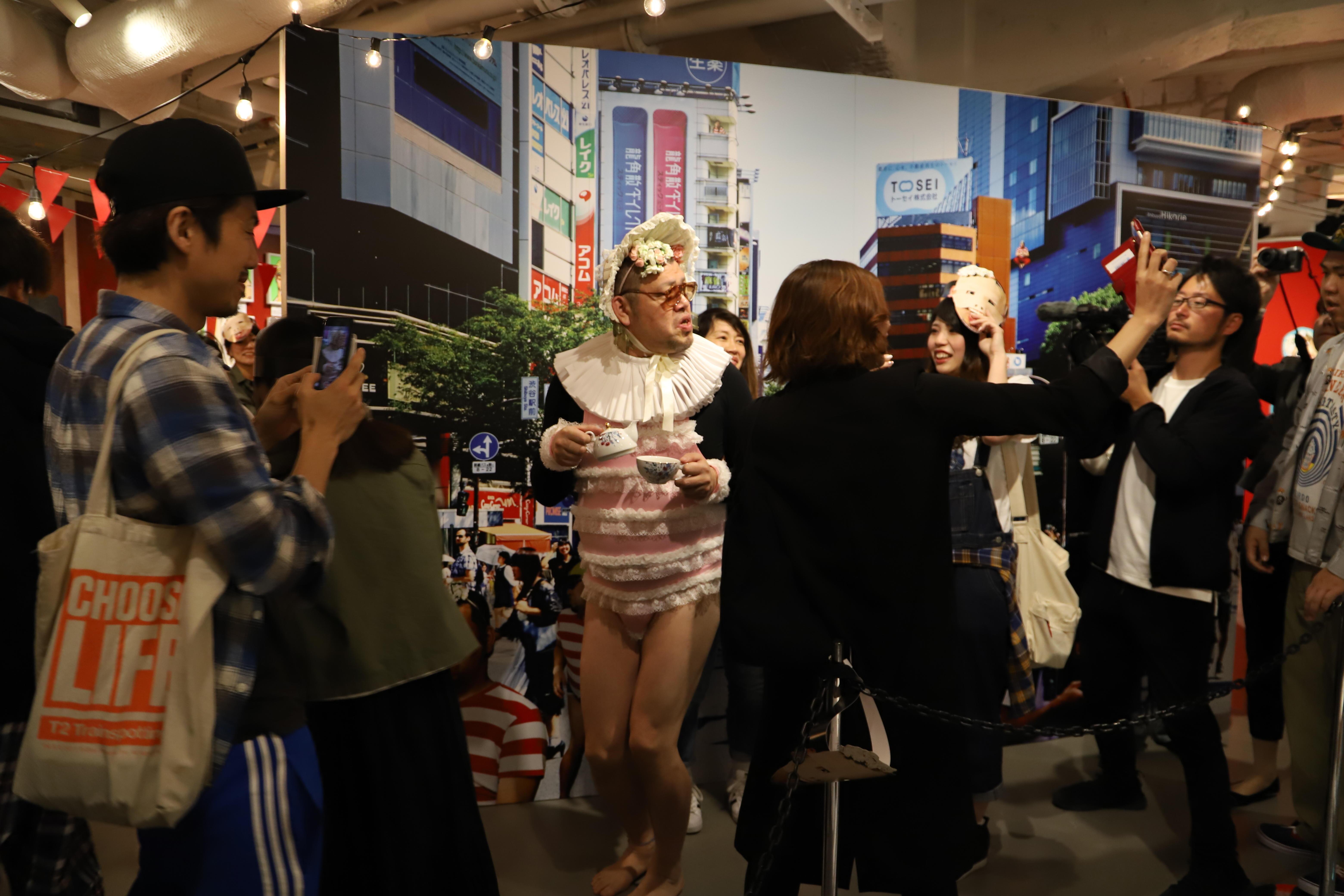 http://news.yoshimoto.co.jp/20180428114213-1e76f25dcb2d8e2ee461ecc64ecc73b7b9dee759.jpg