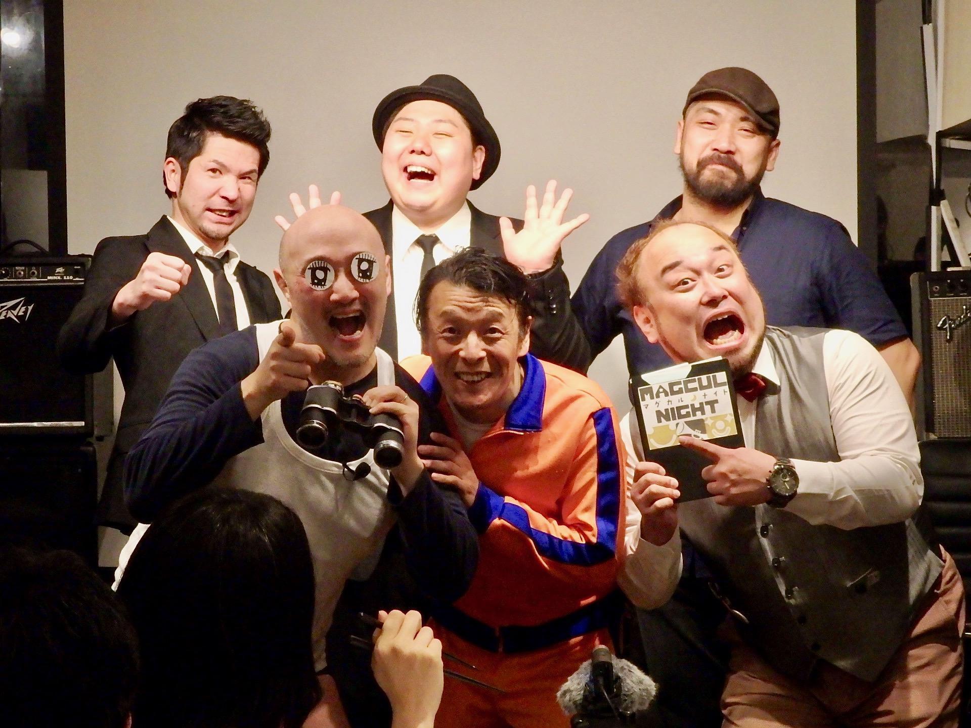 http://news.yoshimoto.co.jp/20180429081459-ee8554aee9dee31fd22889dfb8976acf418a68b7.jpg