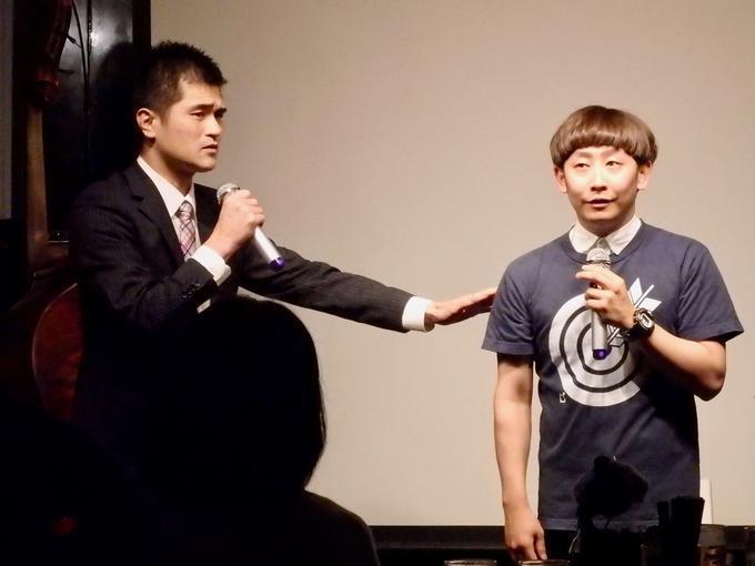 http://news.yoshimoto.co.jp/20180429081526-aadf8a13999db8f1a936a4bd498fb333bfaa4445.jpg