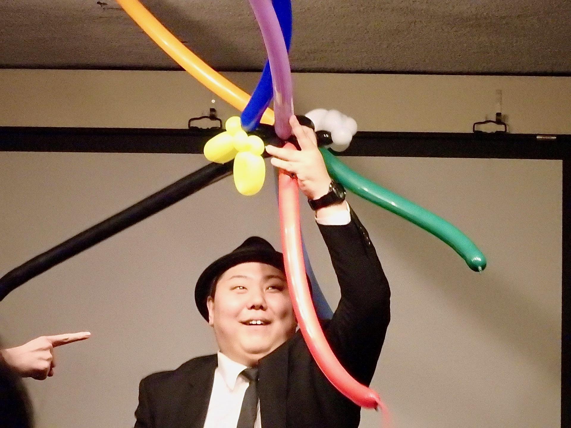 http://news.yoshimoto.co.jp/20180429081945-cce47006962a93609954e77053ccd91bc4c1a4e6.jpg