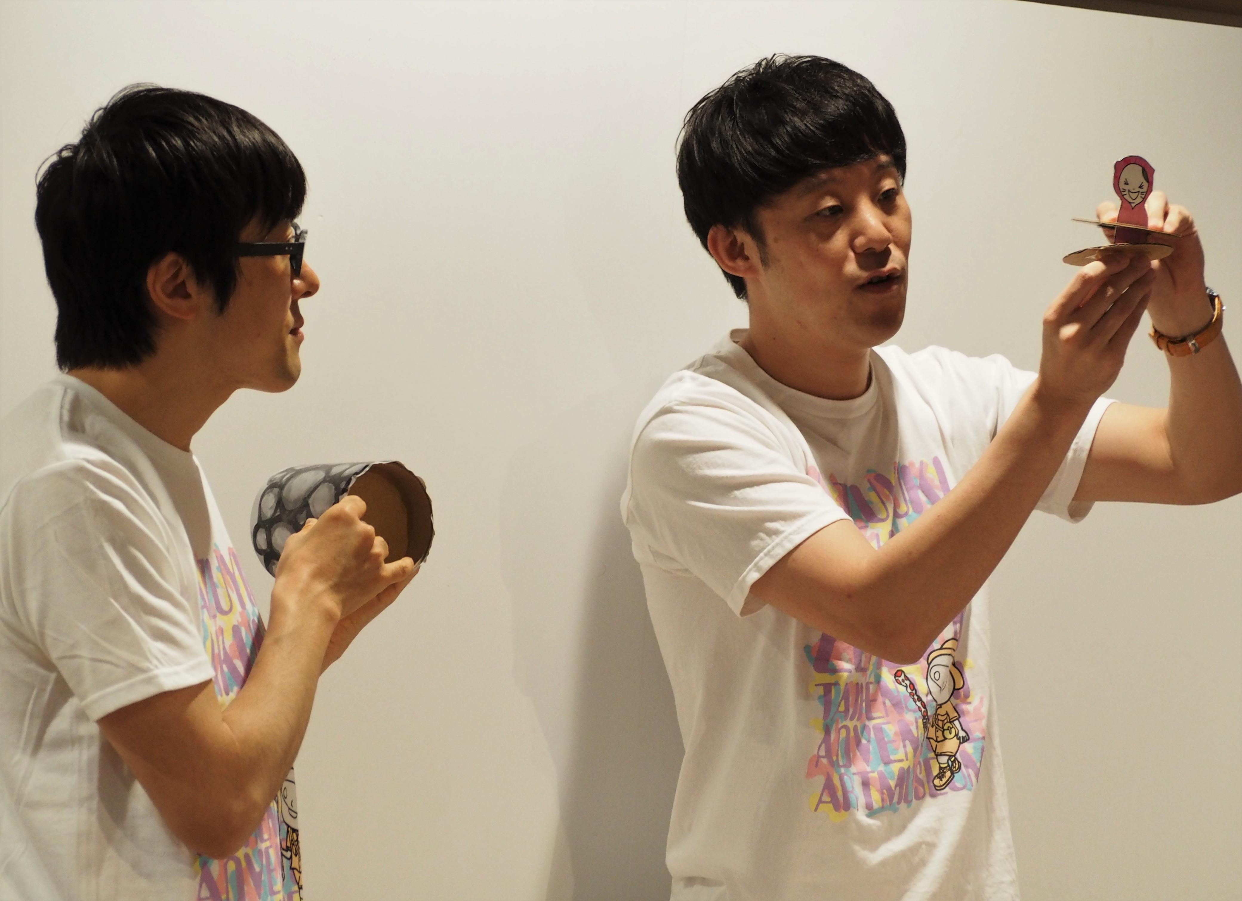 http://news.yoshimoto.co.jp/20180429215002-228b8b84b83c4f0ce614b80cc49a93884b65d50e.jpg