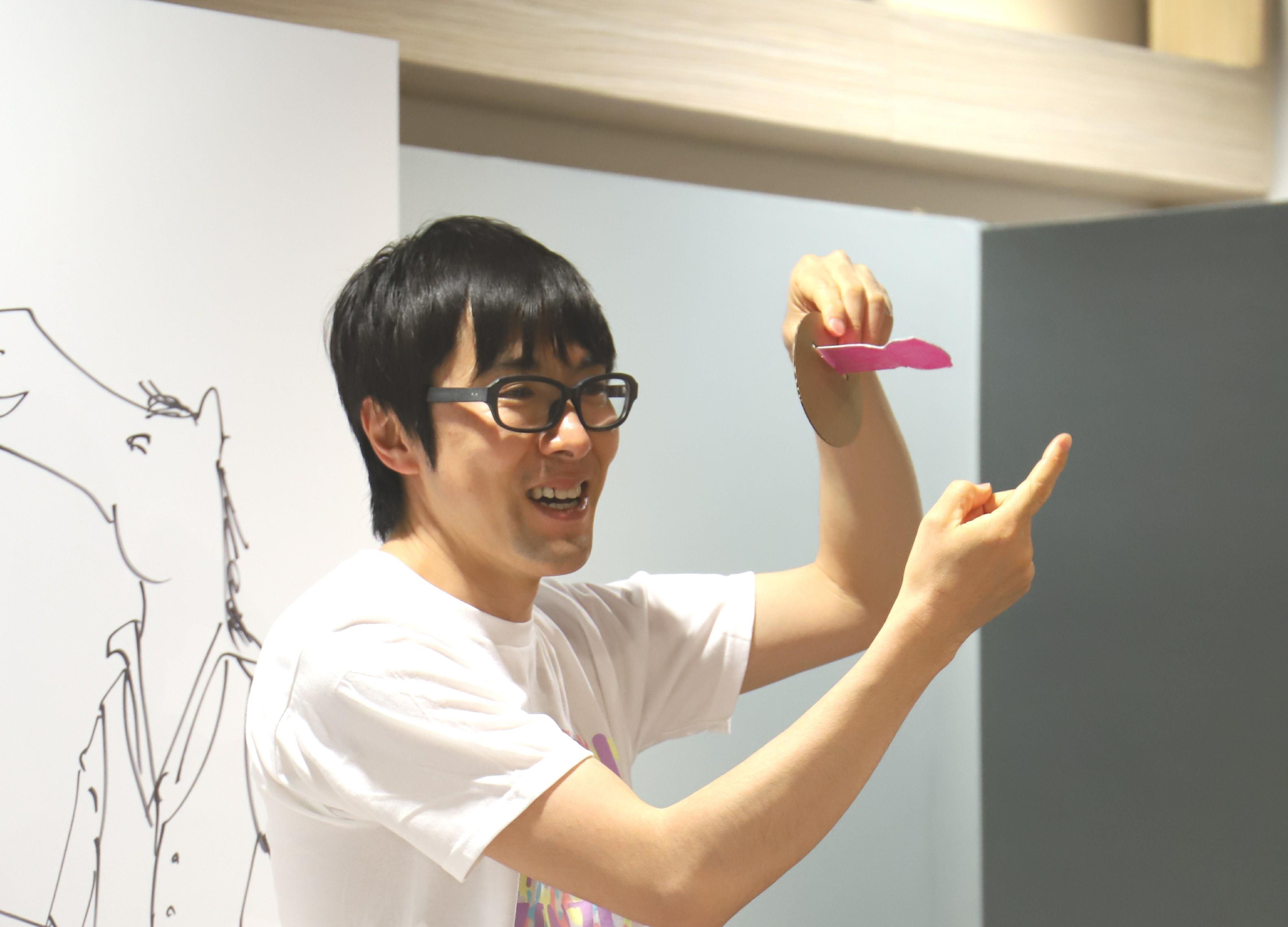 http://news.yoshimoto.co.jp/20180429220831-e7cf581ad00d845b0d191e74e8cf5bdd6c444d5b.jpg
