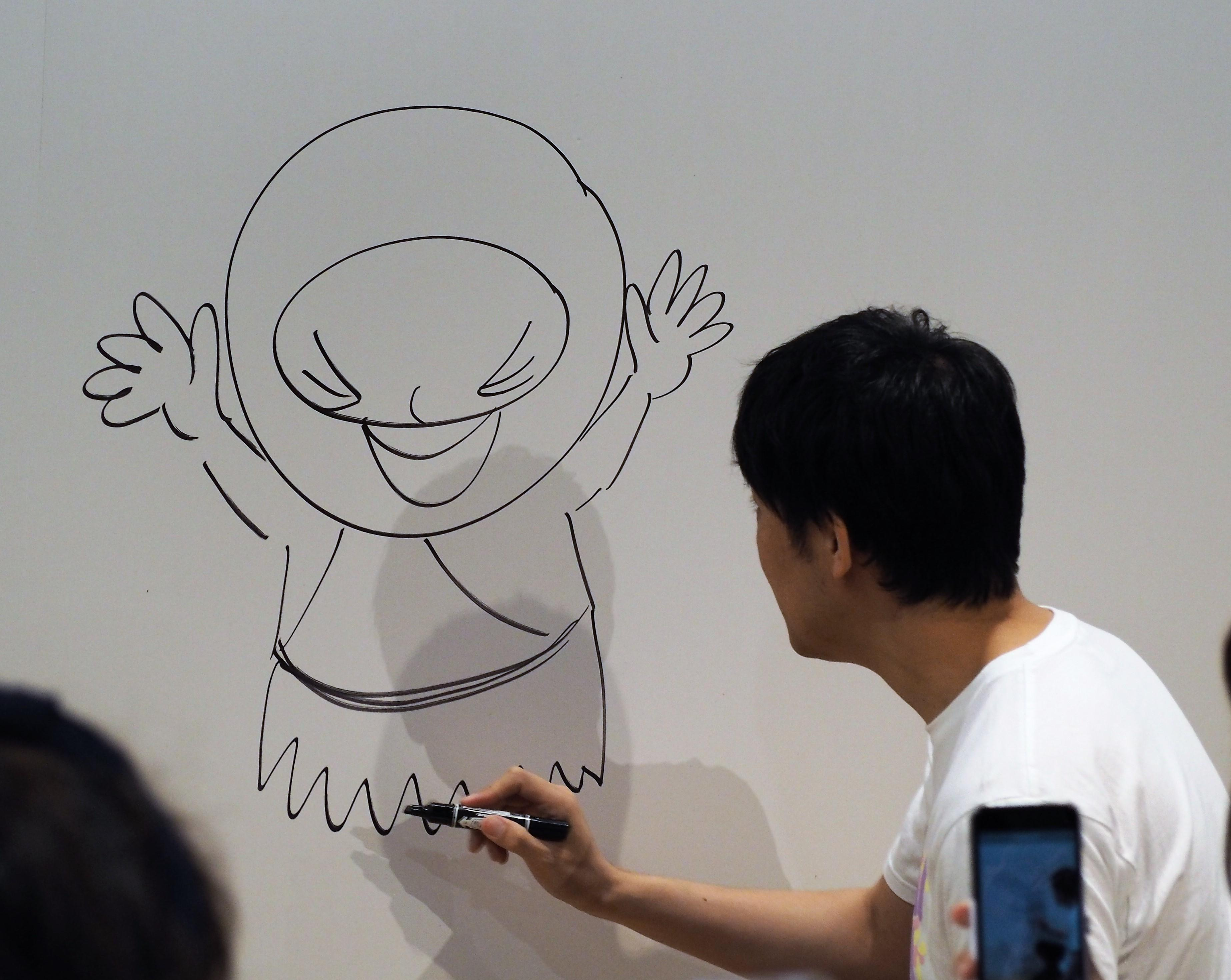http://news.yoshimoto.co.jp/20180429221525-b3e3db38e159893f9afa52c9e5cf544763a2ea34.jpg