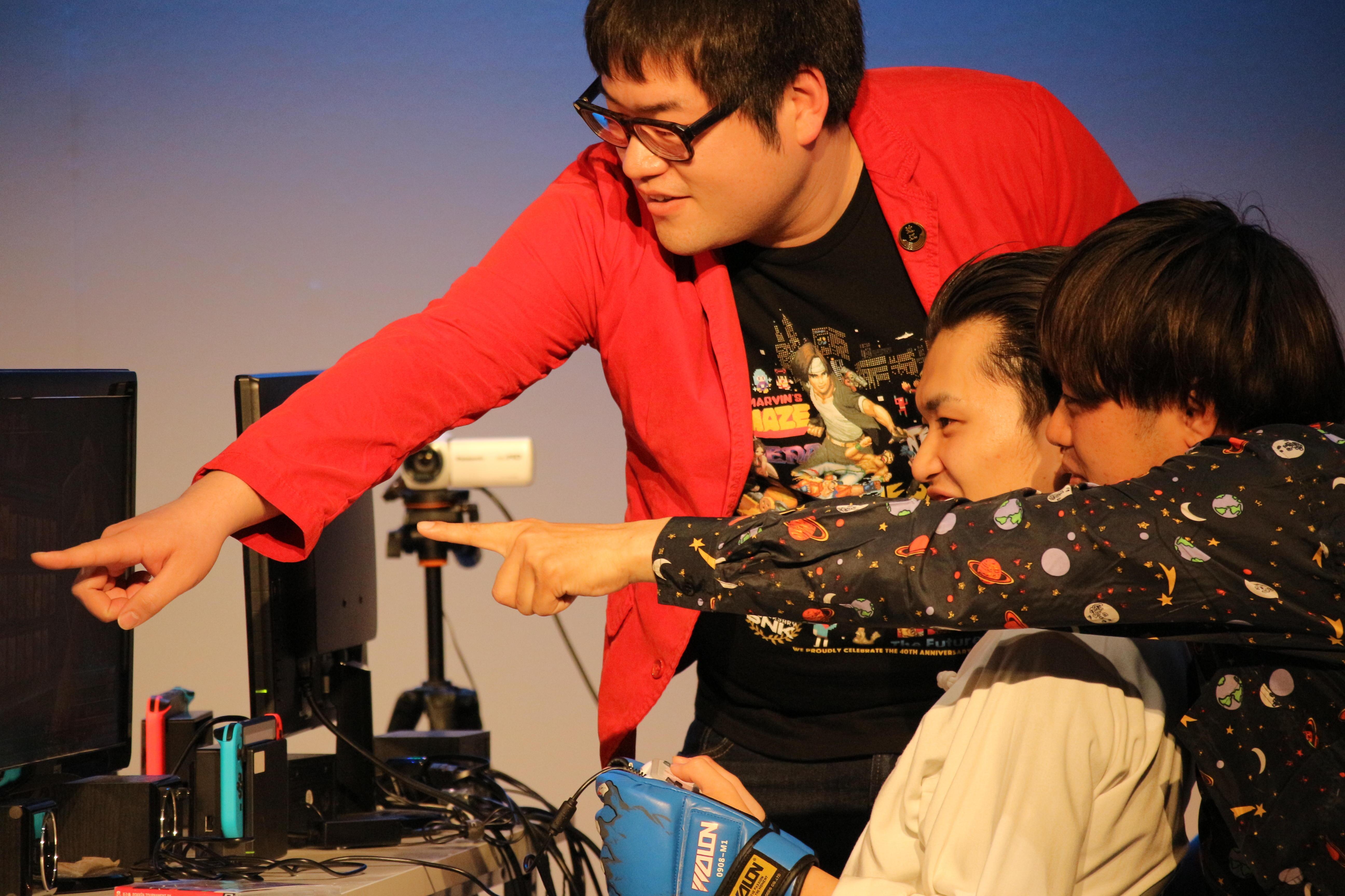 http://news.yoshimoto.co.jp/20180429234458-1c76e8d26f3dd2d0a94ad49f9577db894ff617f0.jpg