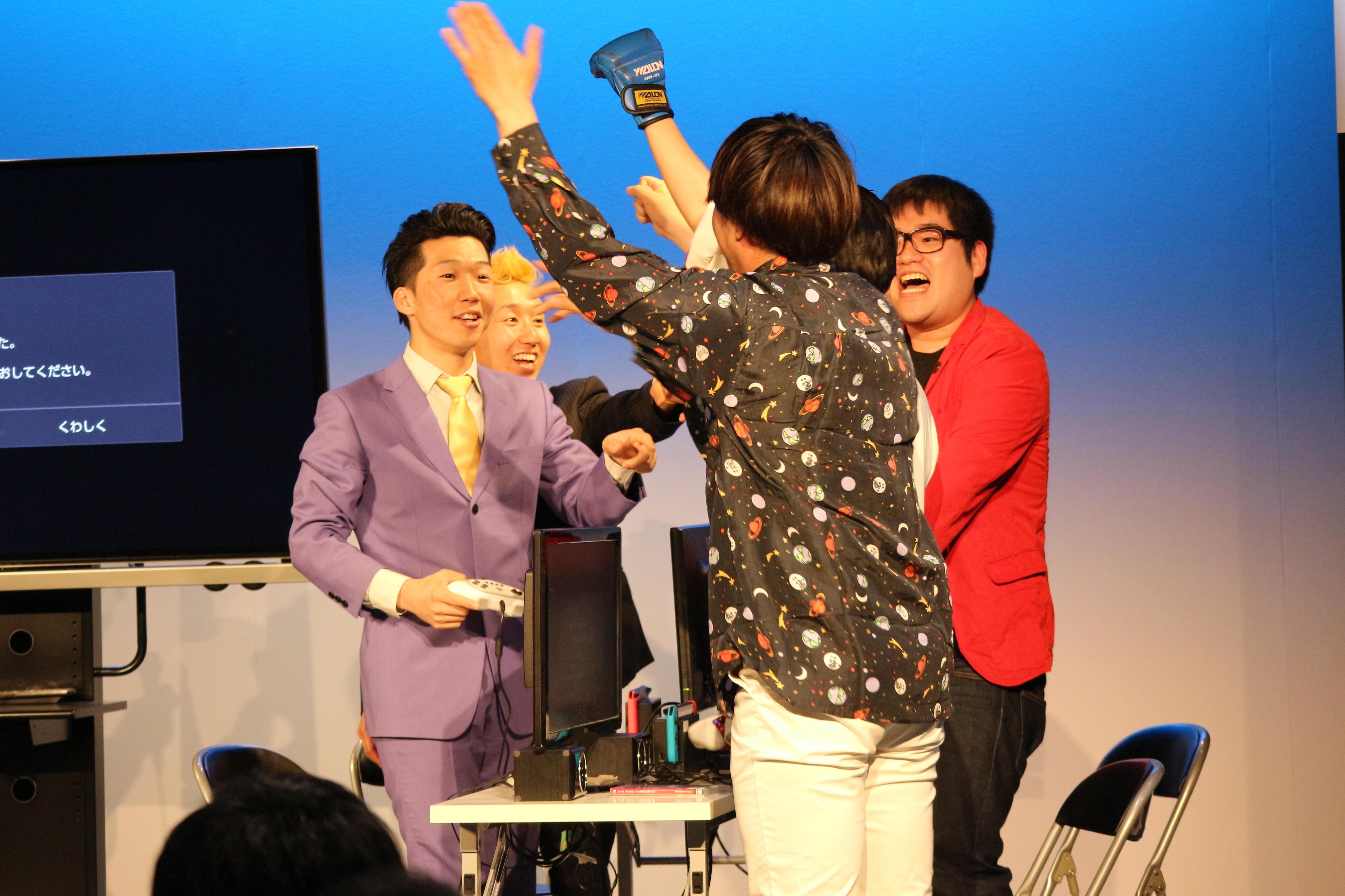 http://news.yoshimoto.co.jp/20180429234505-86ec67aa18c6cc1d0910d806b67e6e789b12eff7.jpg