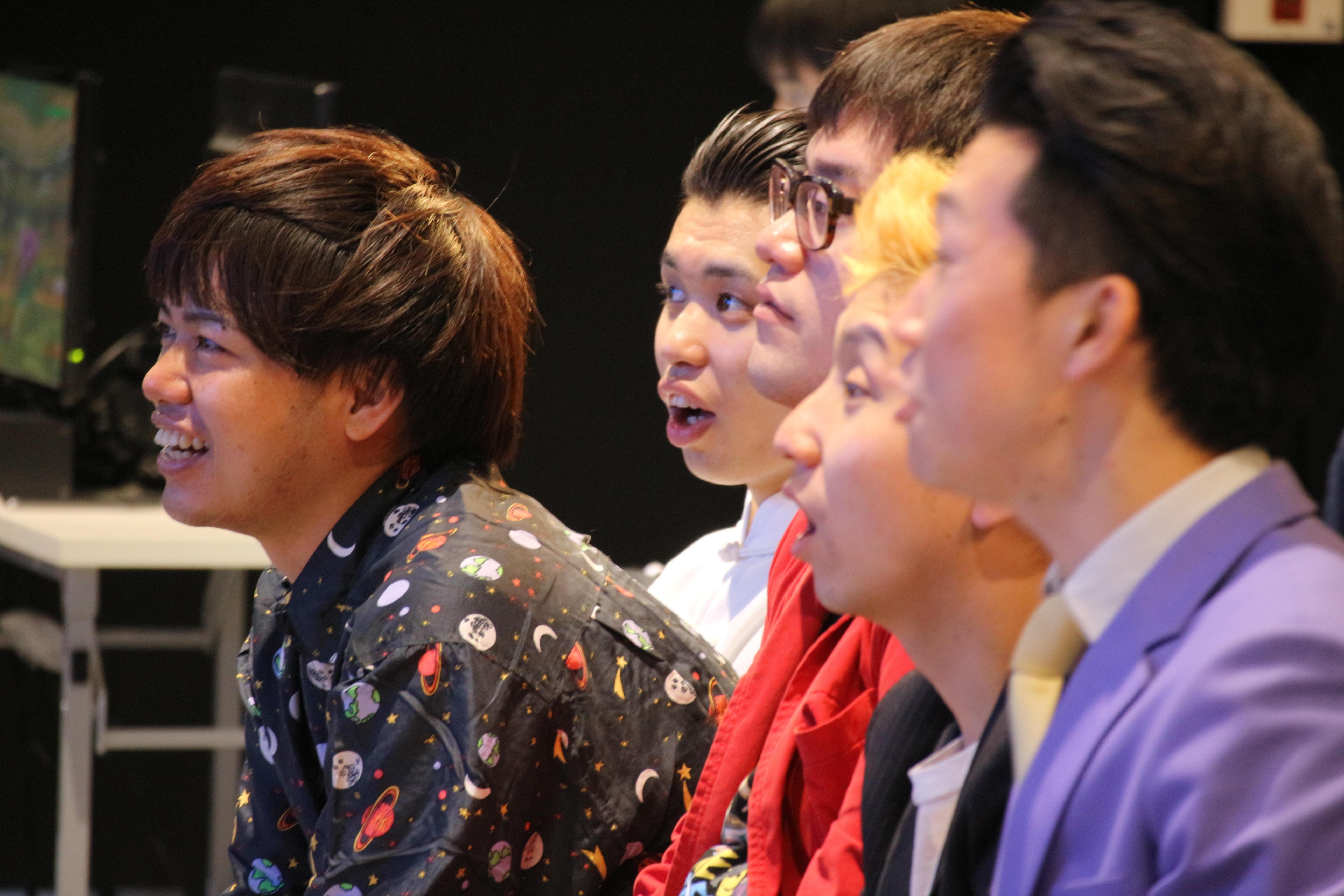 http://news.yoshimoto.co.jp/20180429234627-474ce00bee72adf8f46a0b853da69cbb2bc1ac2e.jpg
