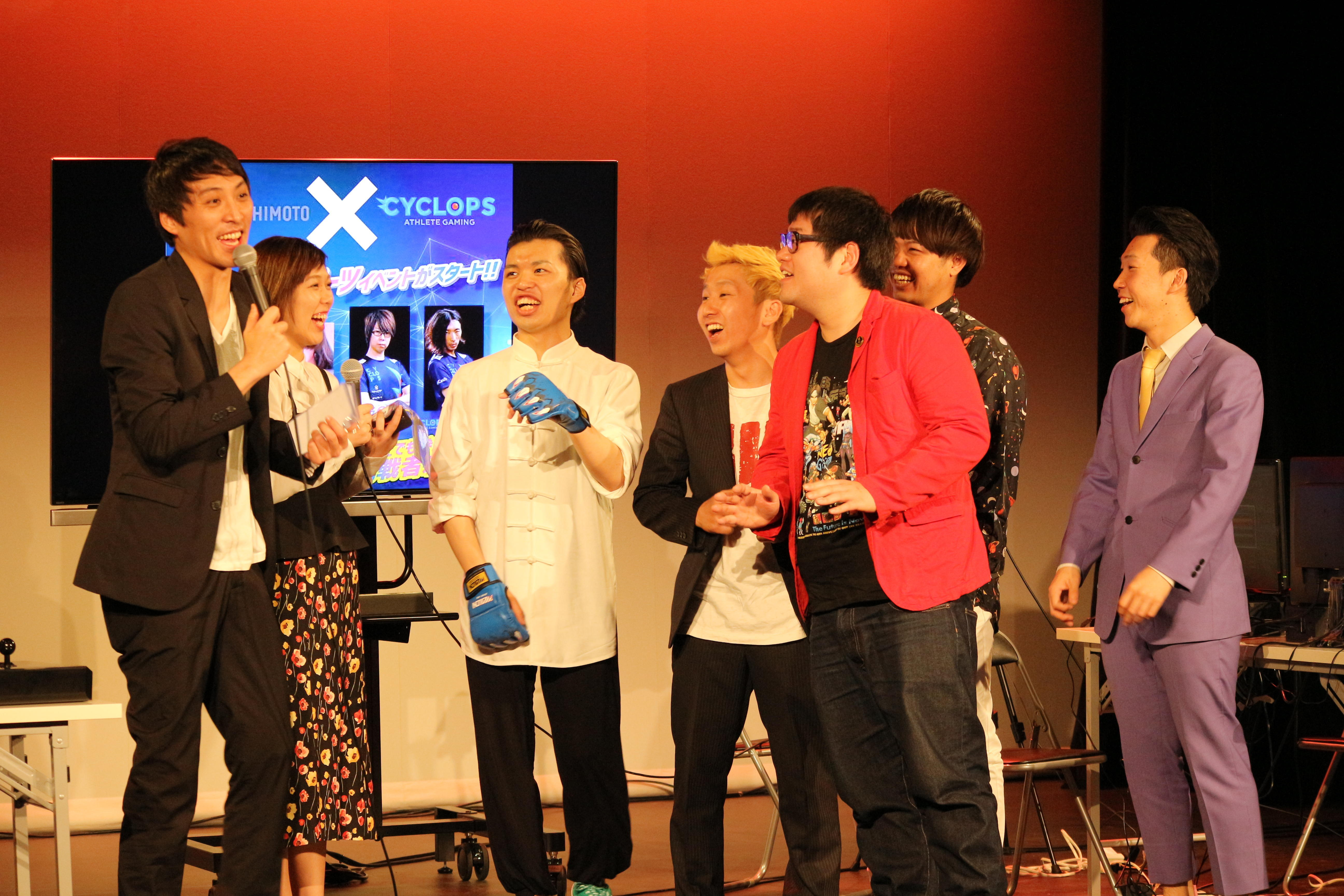 http://news.yoshimoto.co.jp/20180429234704-65ad61c7dda7a989191d927ce197a59076d28f2c.jpg